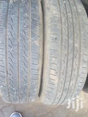Ex Japan Tyres 185/65/15 B/S | Vehicle Parts & Accessories for sale in Nairobi, Ngara