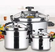 Pressure Cookers | Kitchen & Dining for sale in Nairobi, Nairobi Central