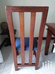 Dining Chairs   Furniture for sale in Nairobi, Lavington
