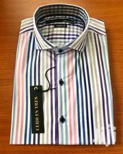 Men Shirts ,Shirts,Men Official Shirts , | Clothing for sale in Nairobi, Mihango