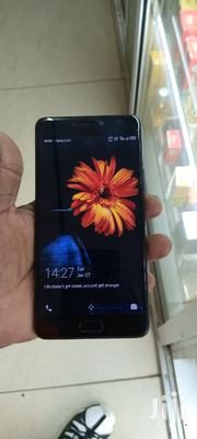 Infinix Note 4 Pro 16 GB Black | Mobile Phones for sale in Nairobi, Nairobi Central