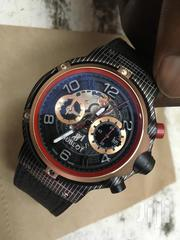 Chronographe Quality Hublot | Watches for sale in Nairobi, Nairobi Central