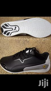 Puma Ferari Drift Cat | Shoes for sale in Nairobi, Nairobi Central