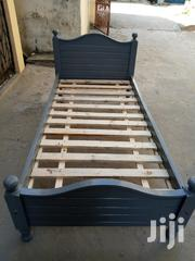 Brand New Bed | Furniture for sale in Mombasa, Majengo