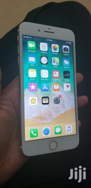 Apple iPhone 7 Plus 128 GB Gold | Mobile Phones for sale in Mombasa, Mkomani