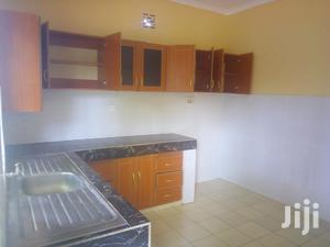 3bedroom Own Compound Along Waiyaki Way Near Kabete Police Station
