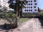 0wn Compound 3 Bedroom Nyali Beach Road | Houses & Apartments For Rent for sale in Mombasa, Mkomani