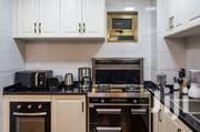 2 Bedroom Furnished Apartment In Kilimani | Houses & Apartments For Rent for sale in Nairobi, Nairobi Central
