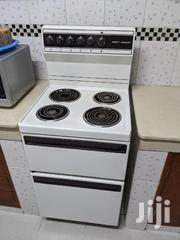 Electric Cooker | Kitchen Appliances for sale in Mombasa, Bamburi