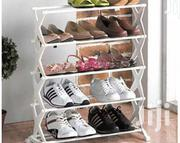 Smart Shoe Rack | Home Accessories for sale in Nairobi, Nairobi Central