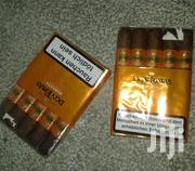 Cuban Cigars, Brazillian Cigars, Dominican Cigars...We Sell Cigars | Tabacco Accessories for sale in Nairobi, Ngara