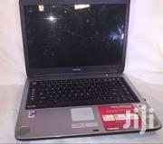Toshiba Laptop - Windows XP Satellite M35dx-s349 | Laptops & Computers for sale in Homa Bay, Mfangano Island