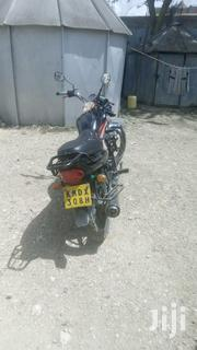 Moto 2015 Black | Motorcycles & Scooters for sale in Nairobi, Nairobi Central