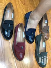 Ladies Brogues | Shoes for sale in Nairobi, Eastleigh North