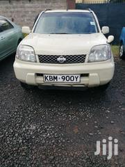 Nissan X-Trail 2003 | Cars for sale in Nairobi, Harambee