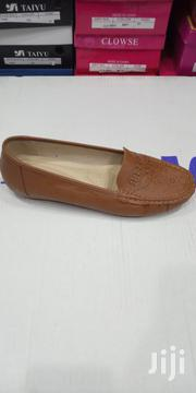 Ladies Lofas | Shoes for sale in Nairobi, Eastleigh North