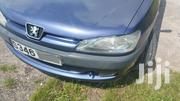 Peugeot 306 Front Headlight Ex Uk | Vehicle Parts & Accessories for sale in Nairobi, Ruai
