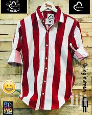 Men Shirts, Men Official Shirts, Shirts, Men Shirts | Clothing for sale in Nairobi, Kilimani
