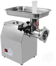 Mini Electric Meat Grinder Electric Machine | Restaurant & Catering Equipment for sale in Nairobi, Nairobi Central