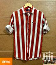 Men Shirts, Men Official Shirts, Official Shirts, Shirts | Clothing for sale in Nairobi, Kileleshwa