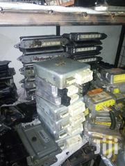 Cars ECU Ex Japan | Vehicle Parts & Accessories for sale in Nairobi, Nairobi Central