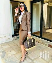 Ladies Bespoke Suits | Clothing for sale in Nairobi, Nairobi Central