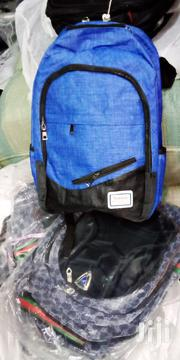 Laptop Bag 3 In 1 | Computer Accessories  for sale in Nairobi, Nairobi Central