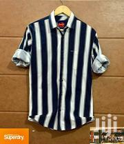 Men Shirts, Men Official Shirts, Official Shirts, Shirts | Clothing for sale in Nairobi, Kasarani
