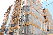 All Rooms En-suite & Executive 2 Bedroom Apartment Units | Houses & Apartments For Rent for sale in Kiambu, Ndenderu