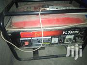Honda Japan YL3500F Petrol Generator | Electrical Equipments for sale in Nairobi, Ruai