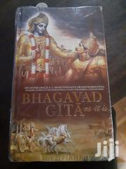 Bhagavad Gita As It Is | Books & Games for sale in Nairobi, Kileleshwa