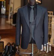 Tailored Suits | Clothing for sale in Nairobi, Airbase