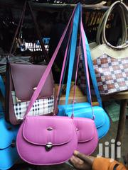 Sling Bags | Bags for sale in Kiambu, Juja
