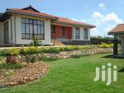 3 Bed House Riat Kisumu | Houses & Apartments For Rent for sale in Kisumu, Central Kisumu