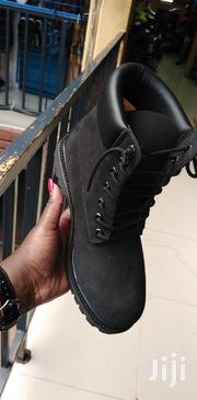 Timberlands | Shoes for sale in Nairobi, Nairobi Central