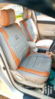 Super Car Seat Covers | Vehicle Parts & Accessories for sale in Uasin Gishu, Kapsoya