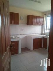 2 BEDROOM | Houses & Apartments For Sale for sale in Kajiado, Ongata Rongai