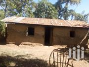 One Bedroomed Self Contained House To Rent In Bumula-bungoma | Houses & Apartments For Rent for sale in Bungoma, Bumula