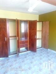 Nice Two Bedrooms To Let At Shanzu | Houses & Apartments For Rent for sale in Mombasa, Shanzu