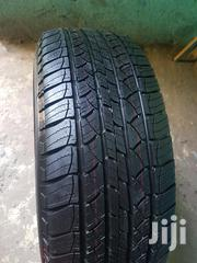 265 / 65 R 17 Michelin USA | Vehicle Parts & Accessories for sale in Nairobi, Nairobi Central