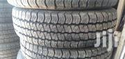 195r15 Petromax Tyre's Is Made In China   Vehicle Parts & Accessories for sale in Nairobi, Nairobi Central