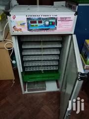 528 Brand New Egg Incubator | Farm Machinery & Equipment for sale in Nairobi, Nairobi Central