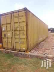 Container For Sale | Manufacturing Equipment for sale in Nairobi, Eastleigh North