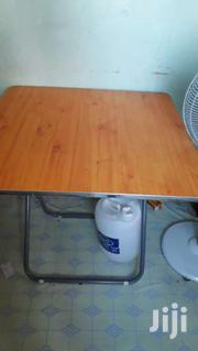 Study Table | Furniture for sale in Mombasa, Tudor