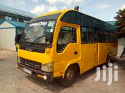 Isuzu Nqr Bus Local Assembly   Buses & Microbuses for sale in Nairobi, Embakasi