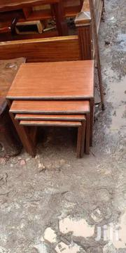 Next Of Stools   Furniture for sale in Nairobi, Ngando