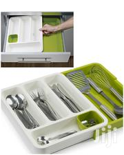 Cutlery Organizer | Home Accessories for sale in Nairobi, Nairobi Central