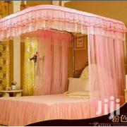 Two Stand Mosquito Net | Home Accessories for sale in Nairobi, Nairobi Central
