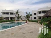 Commercial Property In Watamu | Commercial Property For Sale for sale in Kilifi, Watamu