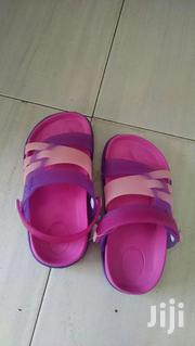 Omeja Shoes | Children's Shoes for sale in Mombasa, Majengo